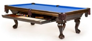 Perfect Grand Rapids Pool Table Movers