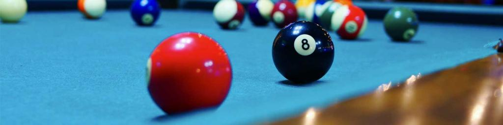 Grand Rapids Pool Table Movers Featured Image 3
