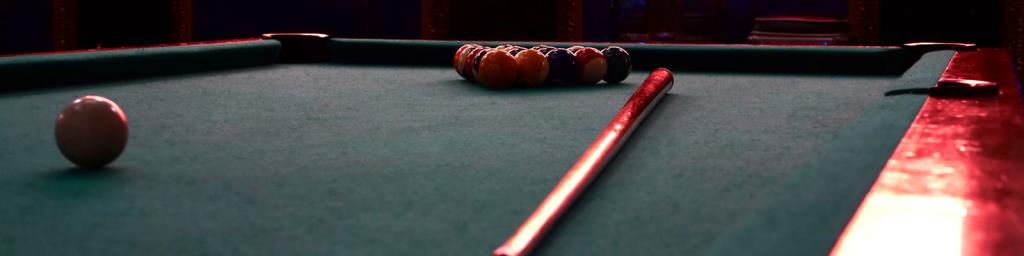 Grand Rapids Pool Table Movers Featured Image 7