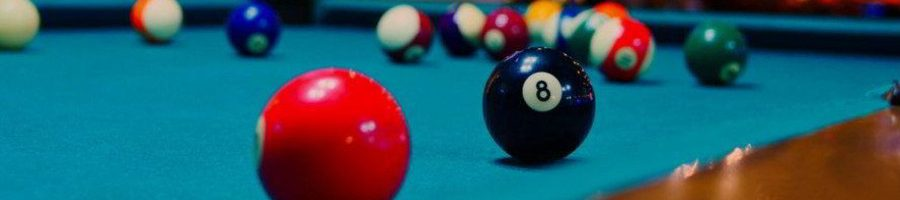 Grand Rapids Pool Table Moves Featured