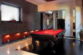 pool table movers in grand rapids content
