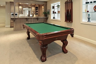 pool table moves in grand rapids content
