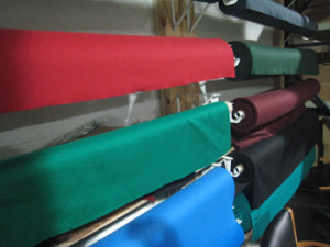 pool table recovering pool table cloth in grand rapids