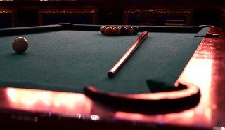 Pool Table Refelting Grand Rapids Expert Pool Table Recovering - Reclothing pool table