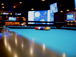 pool table repair pool table moves in grand rapids content
