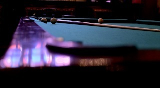 pool table room sizes pool table dimensions in grand rapids content